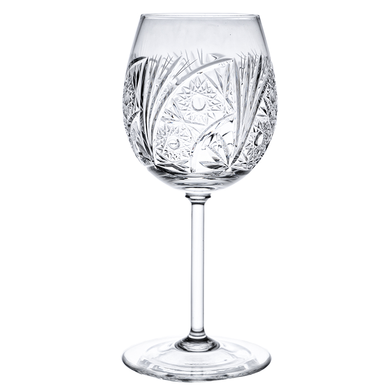 photo Wineglass 10636 - 600ml from glassworks Neman