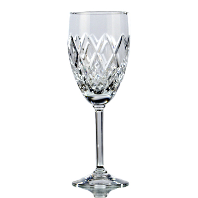 photo Wineglass 9356 - 200ml from glassworks Neman