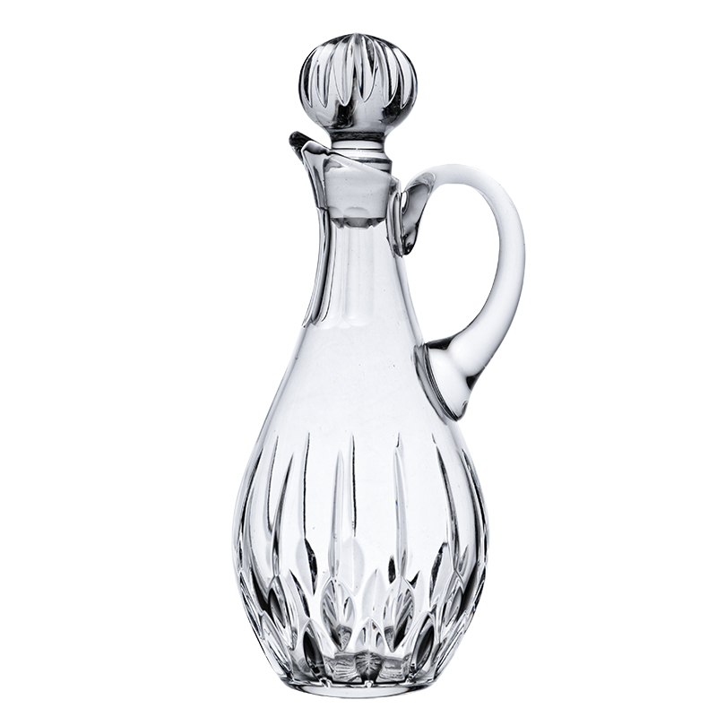 photo Wine Decanter 6207 -0.5l from glassworks Neman