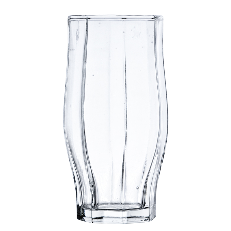 photo Cocktail Glass 9292 - 300ml from glassworks Neman