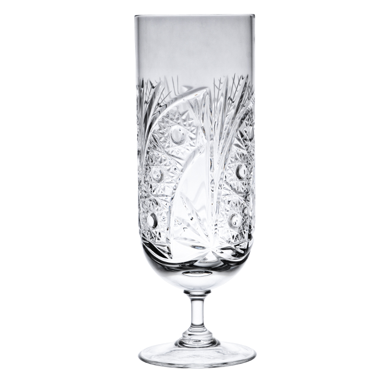 photo Drinking Glass 8560 - 350ml from glassworks Neman