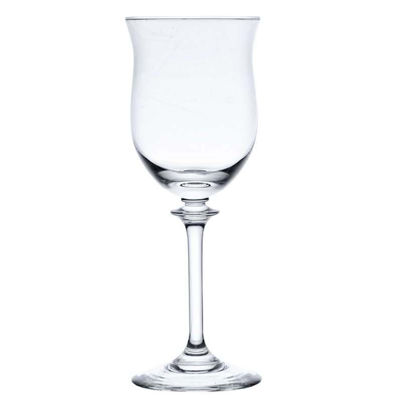 photo Wineglass 10419 - 280ml from glassworks Neman