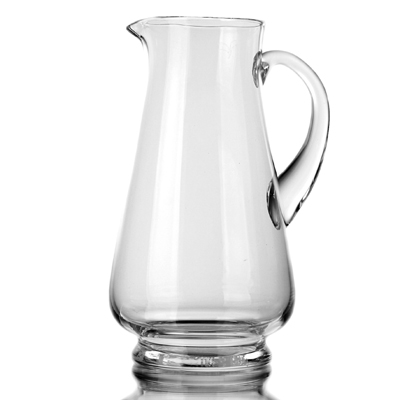 photo Jug 7267 - 1.2l from glassworks Neman