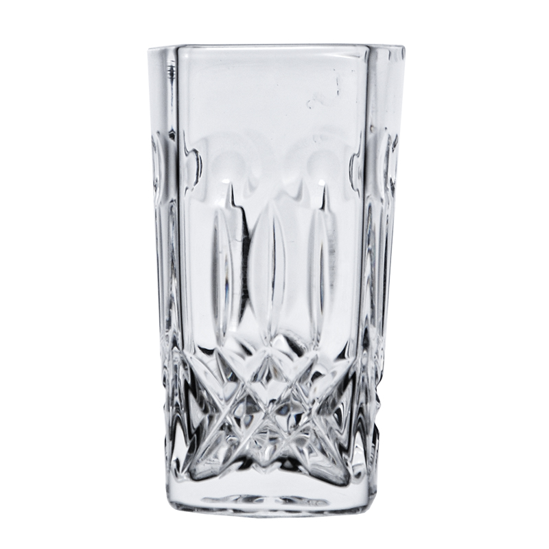 photo Wine Glass 8016 - 35ml from glassworks Neman