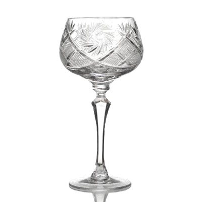 photo Wineglass 8300 - 250ml from glassworks Neman