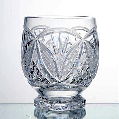 photo Cocktail Glass 5576 - 350ml from glassworks Neman