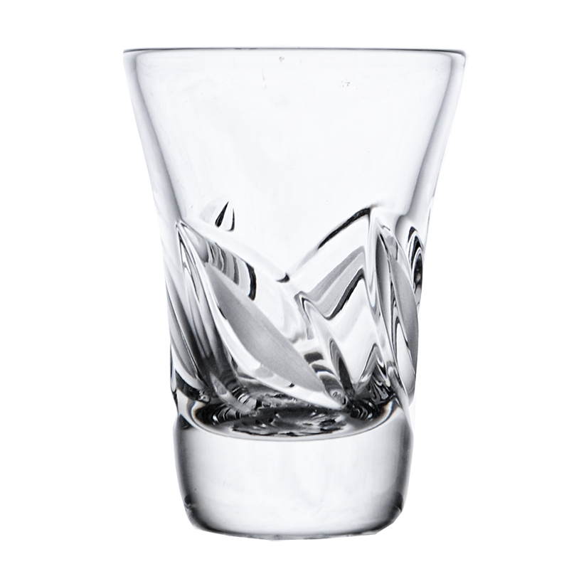 photo Wine Glass 10351 - 30ml from glassworks Neman