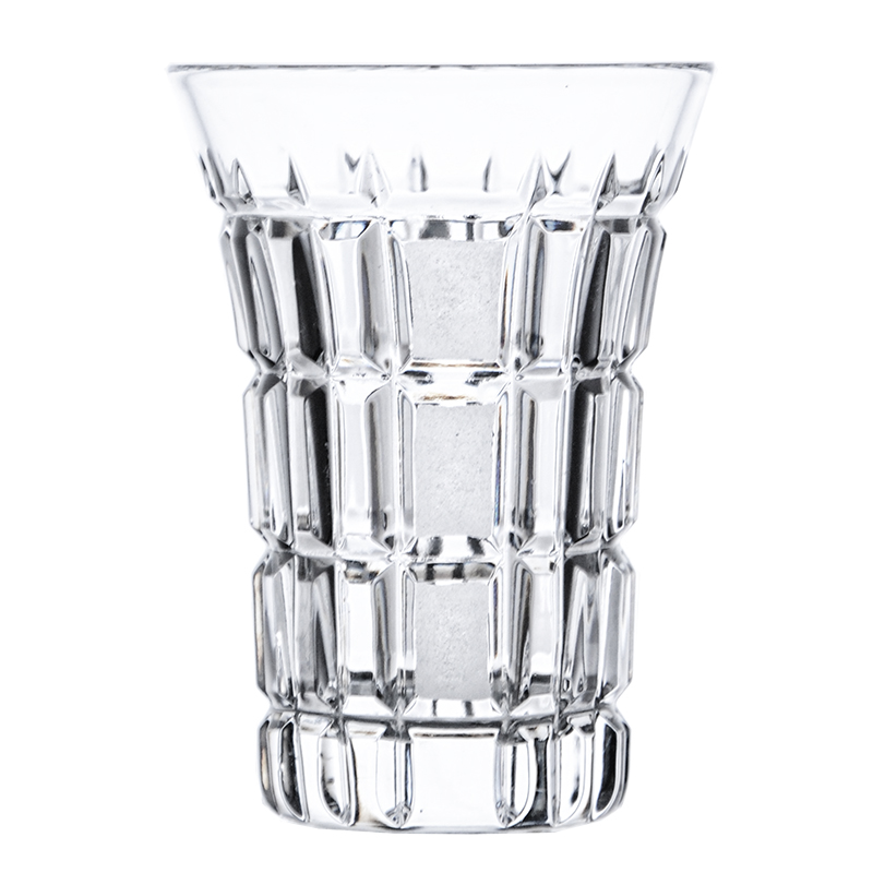 photo Wine Glass 10756 - 50ml from glassworks Neman