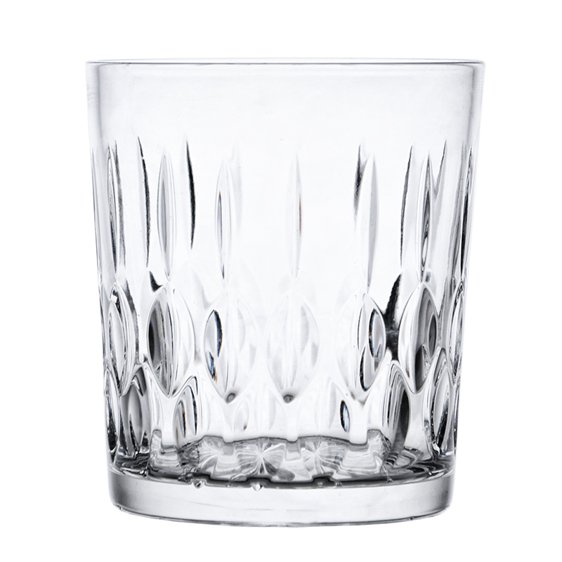 photo Glass 6873 - 250ml from glassworks Neman