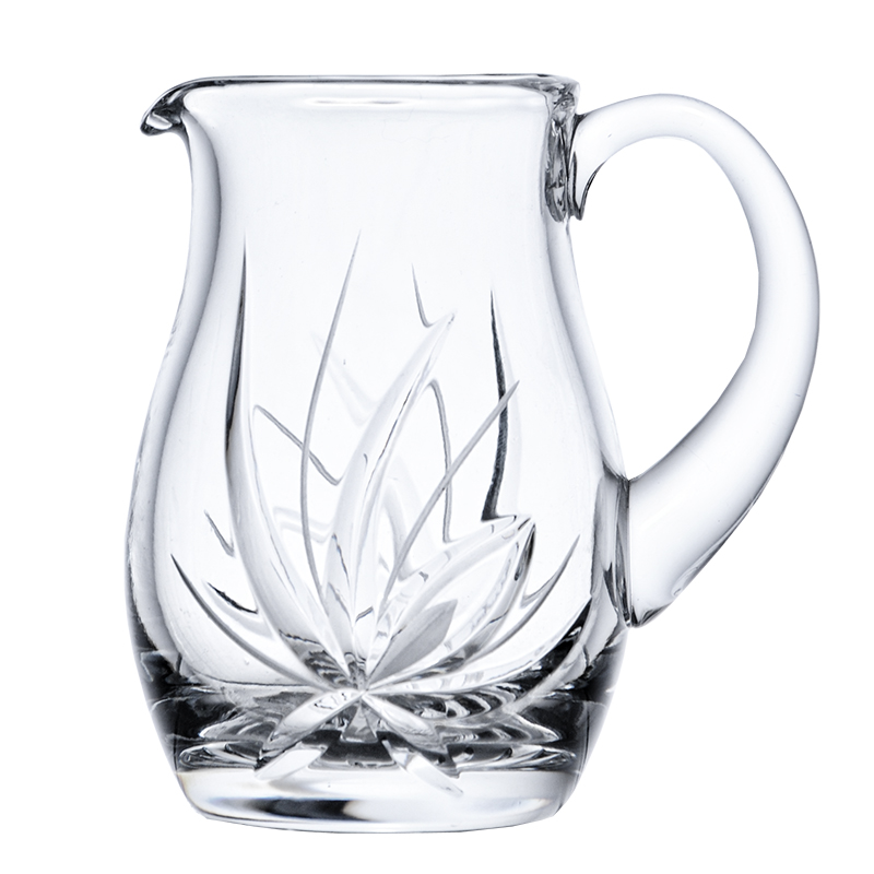 photo Jug 5108 - 1.0l from glassworks Neman