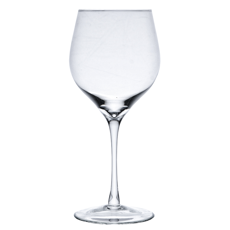 photo White Wine Glass 10625 - 500ml from glassworks Neman