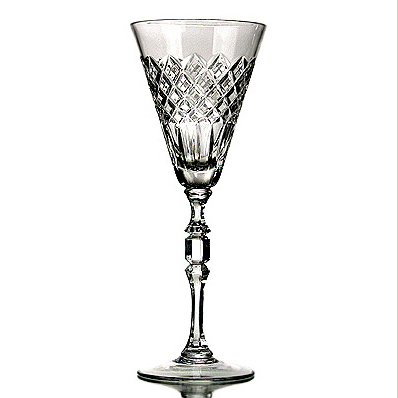 photo Wineglass 9644 - 200ml from glassworks Neman