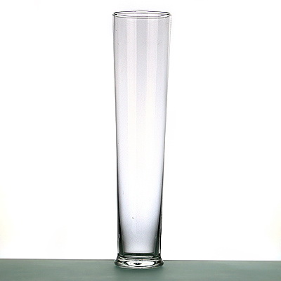 photo Flower Vase 7864 from glassworks Neman