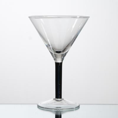 photo Martini Glass 7462 - 140ml from glassworks Neman