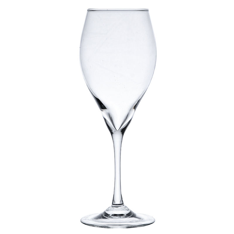 photo Wineglass 10457 - 380ml from glassworks Neman