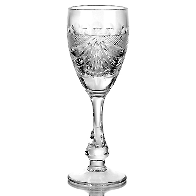 photo Cocktail glass 8605 - 150ml from glassworks Neman