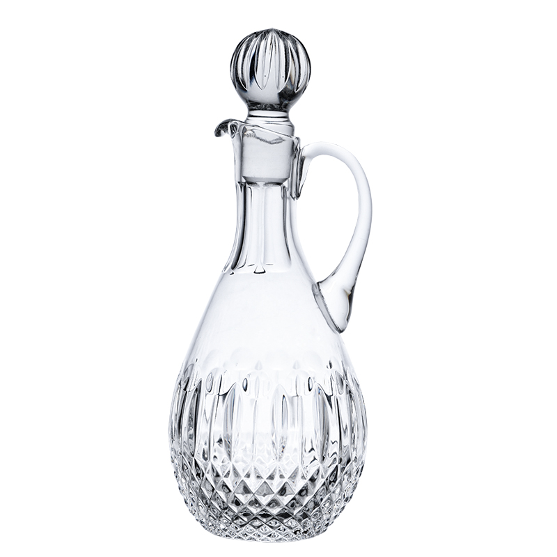 photo Wine Decanter 6207 -1.0l from glassworks Neman