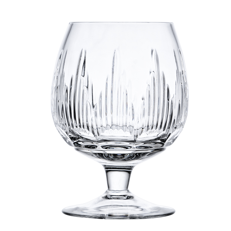 photo Wineglass 5290 - 200ml from glassworks Neman