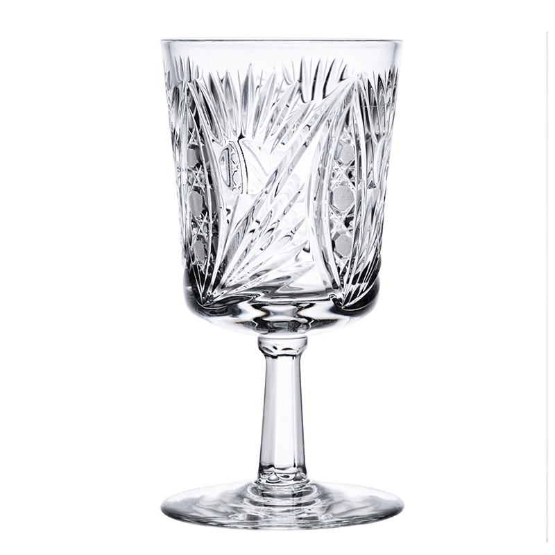 photo Wineglass 10047 - 150ml from glassworks Neman