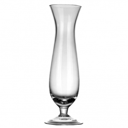 photo Flower Vase 7359 from glassworks Neman