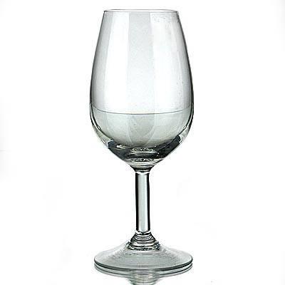 photo Tasting Glass 8711 - 150ml from glassworks Neman