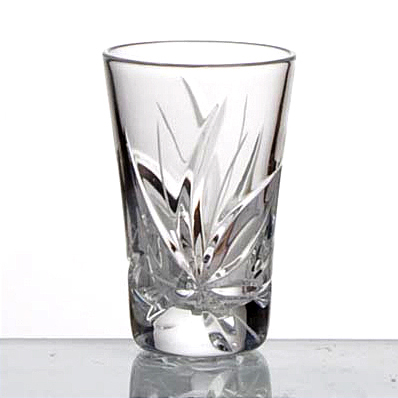 photo Wine Glass 5104 - 35ml from glassworks Neman