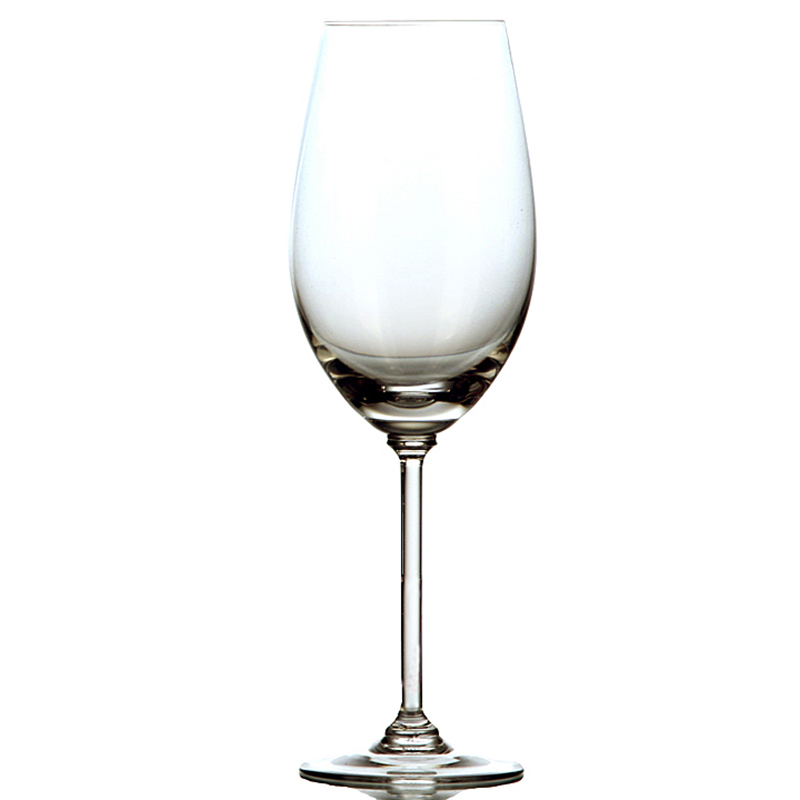 photo Wine Tasting Glass 10940 - 350ml from glassworks Neman