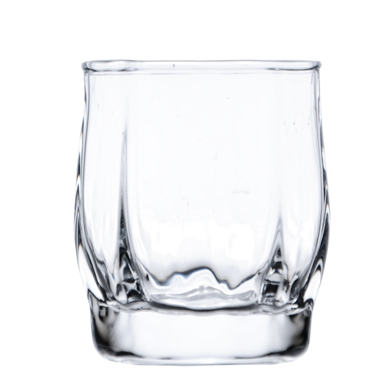 photo Wine Glass 9292 - 50ml from glassworks Neman