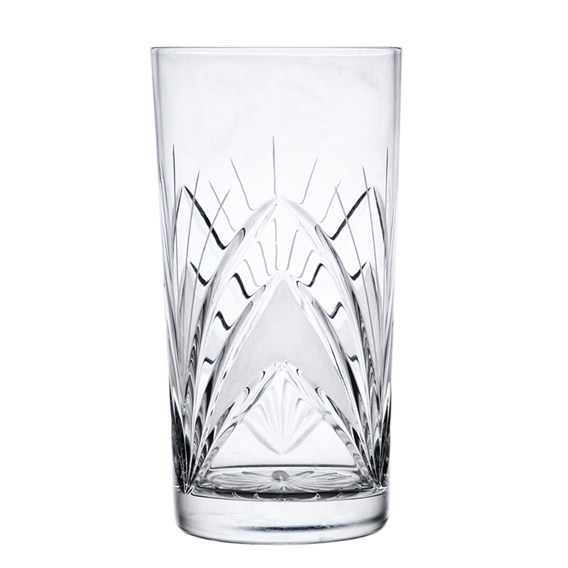 photo Cocktail Glass 6873 - 350ml from glassworks Neman