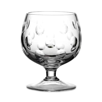 photo Brandy Glass 5290 - 300ml from glassworks Neman