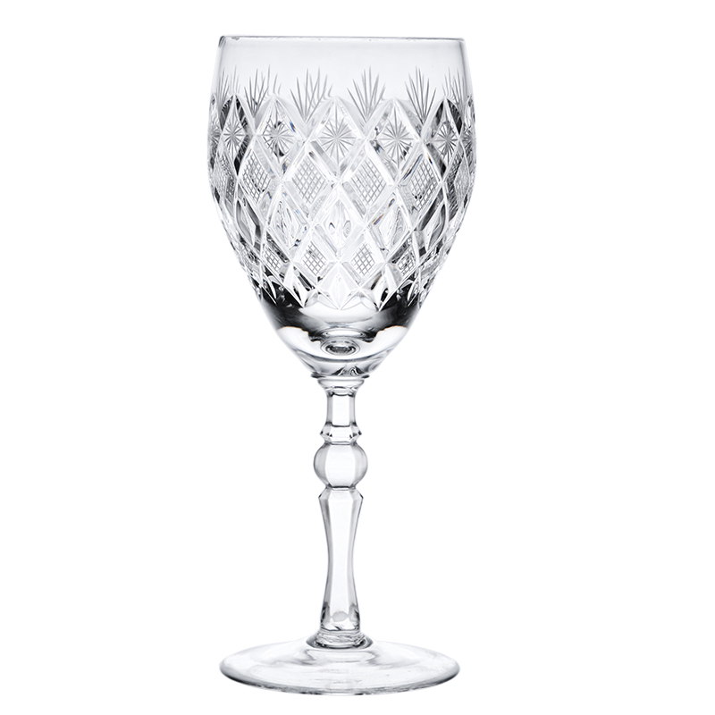 photo Wineglass 9757 - 250ml from glassworks Neman