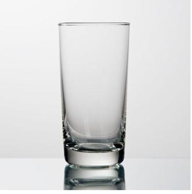 photo Glass 1520 - 250ml from glassworks Neman
