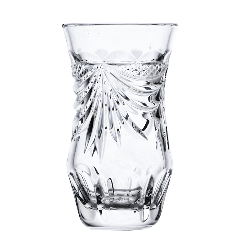 photo Wine Glass 10459 - 50ml from glassworks Neman