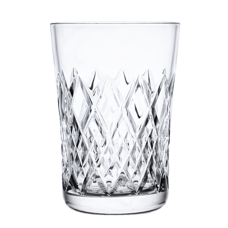 photo Glass 10047 - 200ml from glassworks Neman