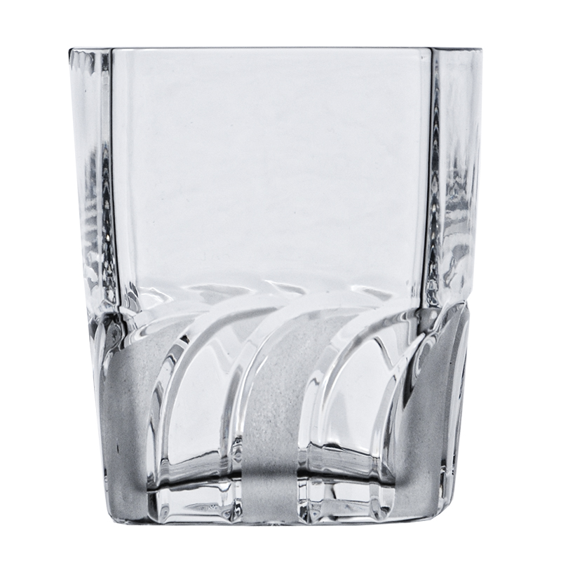 photo Glass 8016 - 250ml from glassworks Neman