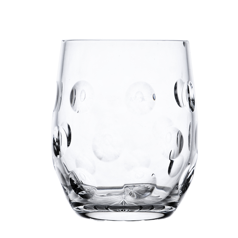 photo Wine Glass 5108 - 50ml from glassworks Neman