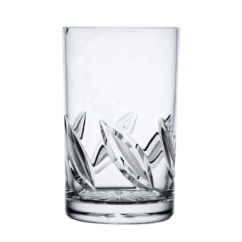photo Glass 5107 - 250ml from glassworks Neman