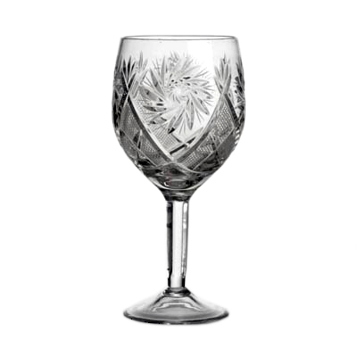 photo Wineglass 6702 - 250ml from glassworks Neman