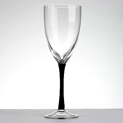 photo Wineglass 8249 - 250ml from glassworks Neman