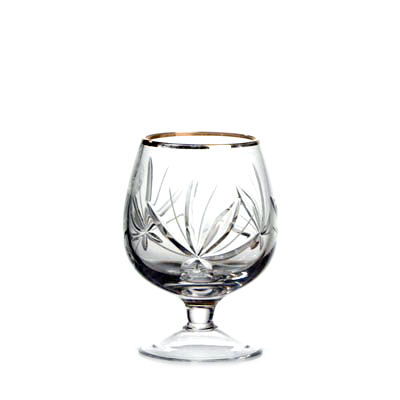 photo Sherry 5290 - 50ml from glassworks Neman