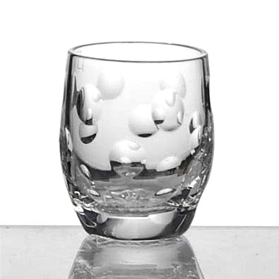 photo Wine Glass 5108 - 35ml from glassworks Neman