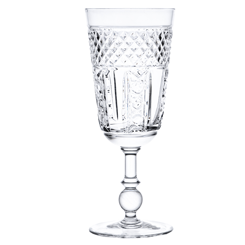 photo Wineglass 10205 - 150ml from glassworks Neman