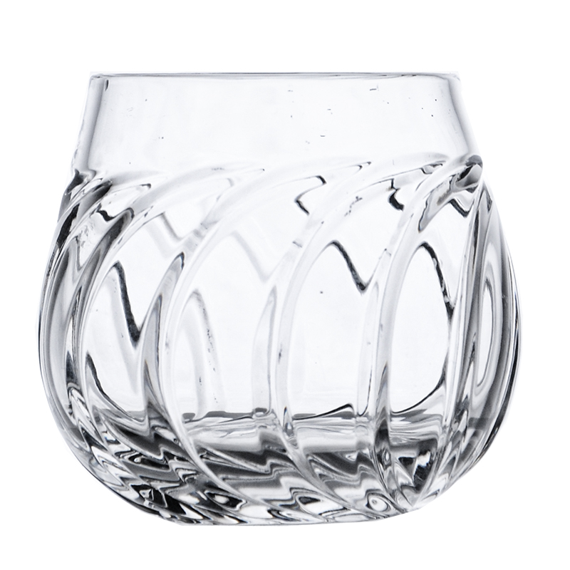photo Wine Glass 10529 - 100ml from glassworks Neman