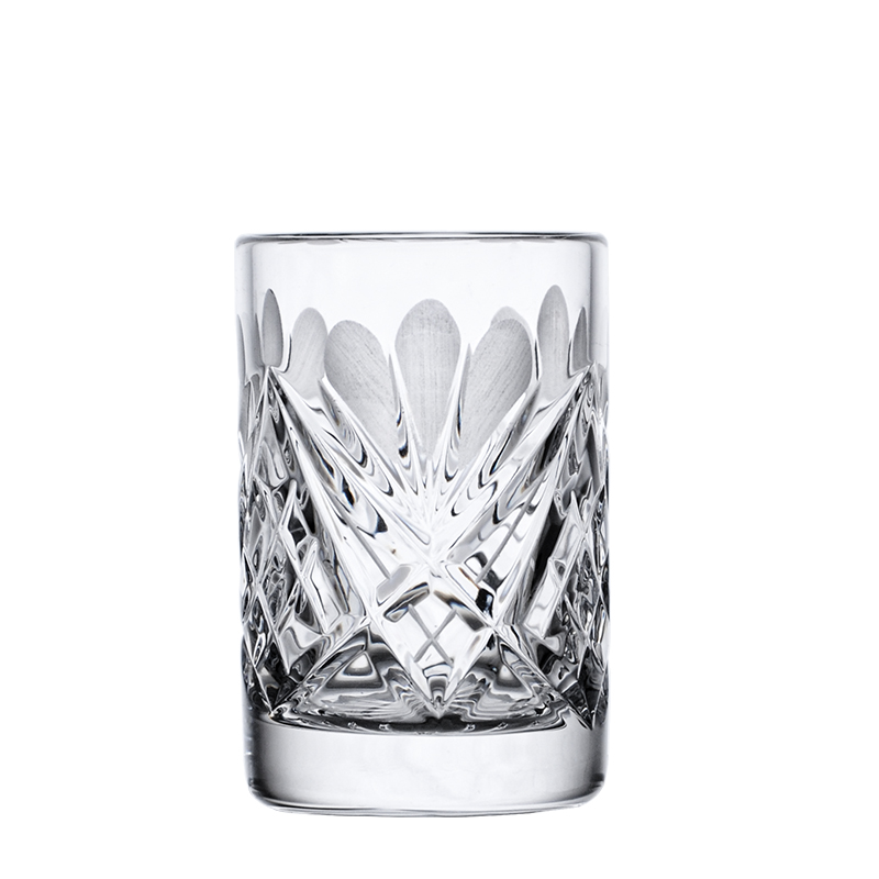 photo Wine Glass 5107 - 40ml from glassworks Neman