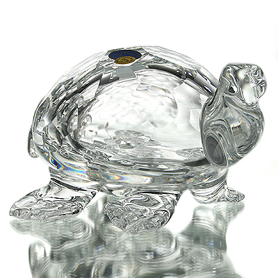 photo Turtle 9915 from glassworks Neman