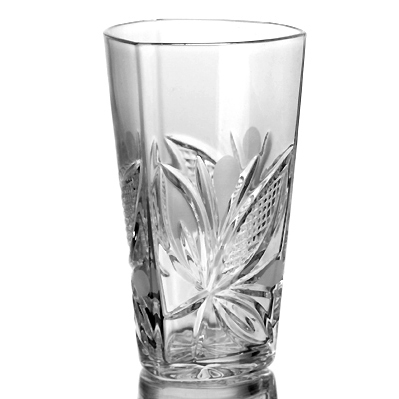 photo Glass 9346 - 200ml from glassworks Neman