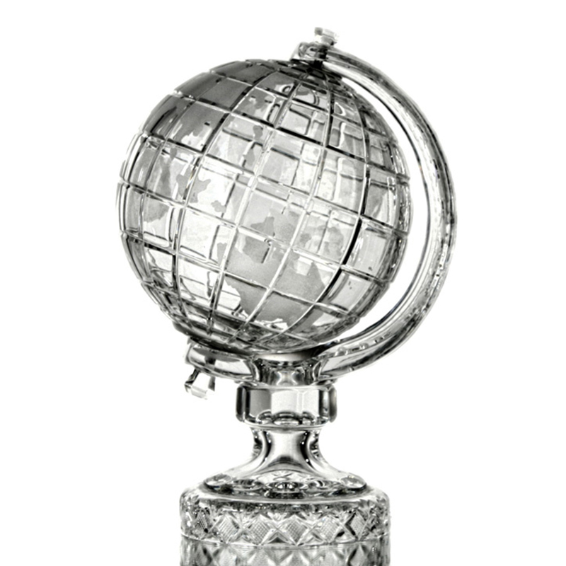 photo Globe 10828 from glassworks Neman