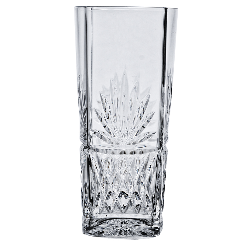 photo Cocktail Glass 8016 - 300ml from glassworks Neman