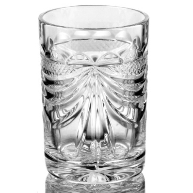 photo Wine Glass 6280 - 100ml from glassworks Neman