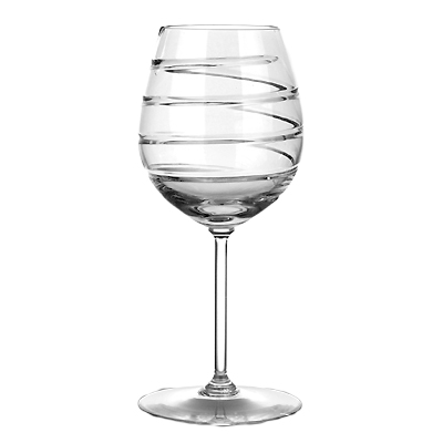 photo Wineglass Burgundy 8560 - 350ml from glassworks Neman